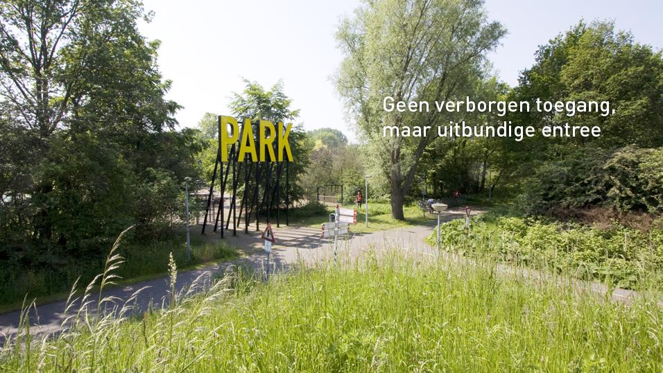 Slider-Park